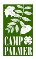 4-H Camp Palmer