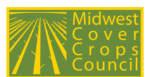 Midwest Cover Crops Council Logo